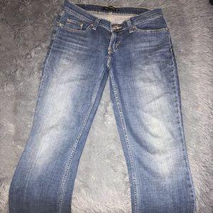 Levi's Pants - 💕👖blue Jean bundle 🛍